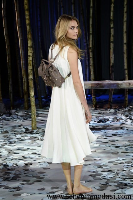 Mulberry-new-bag-collection-named-after-Cara-Delevingne