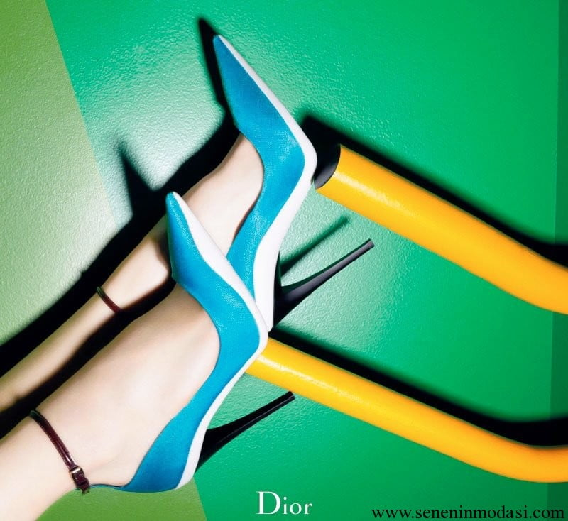 dior-cruise-2014-shoes-collection