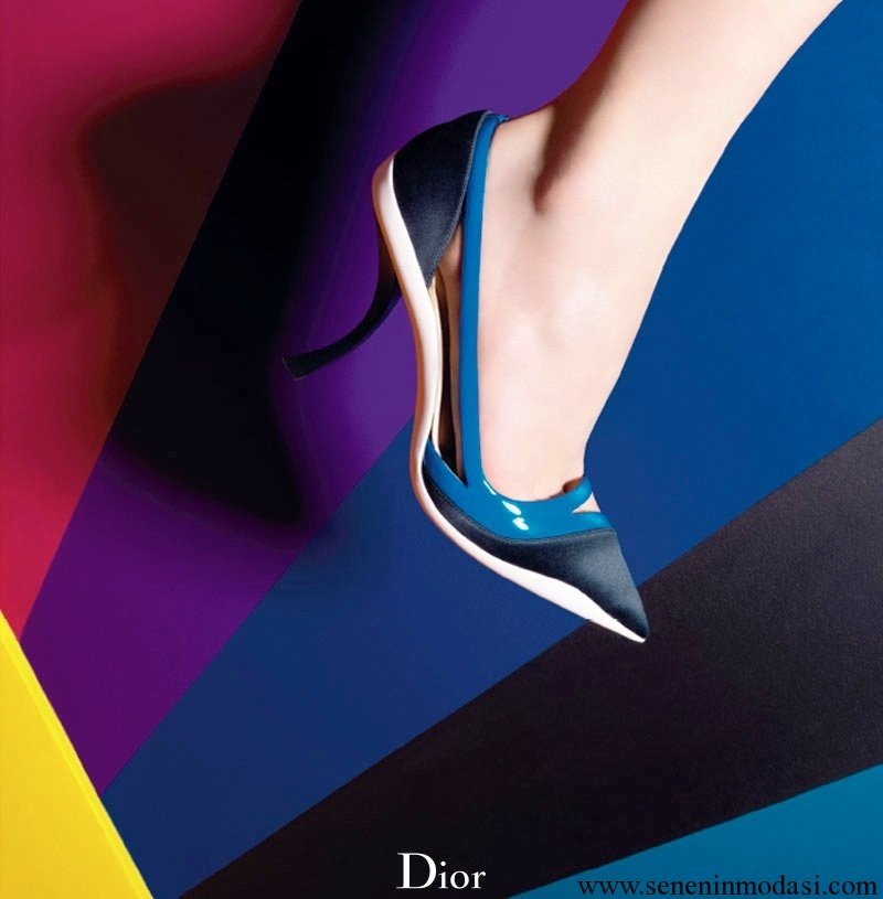 dior-cruise-2014-shoes