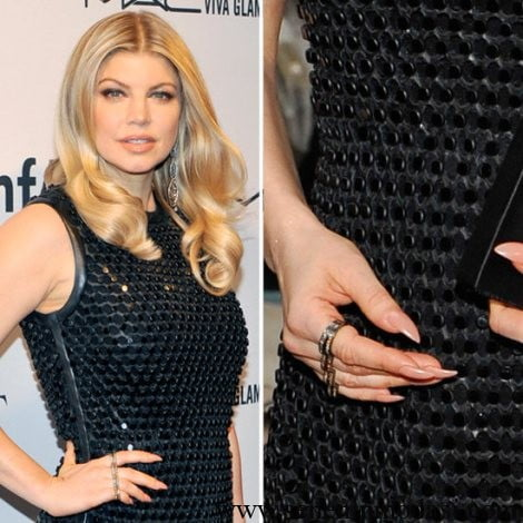 fergie-knuckle rings
