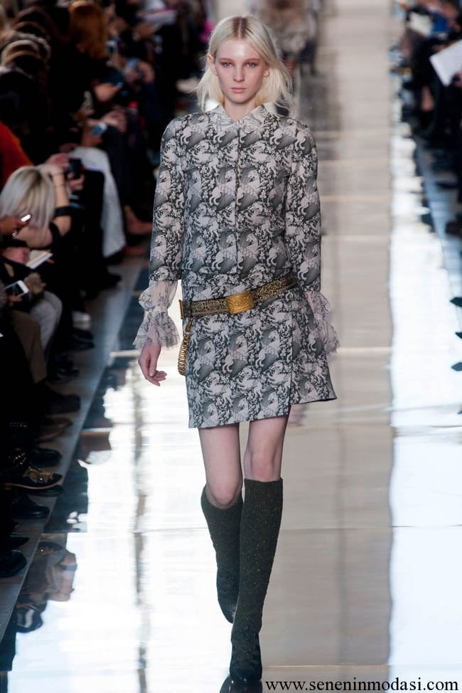 tory-burch-fall-winter-2014 collection