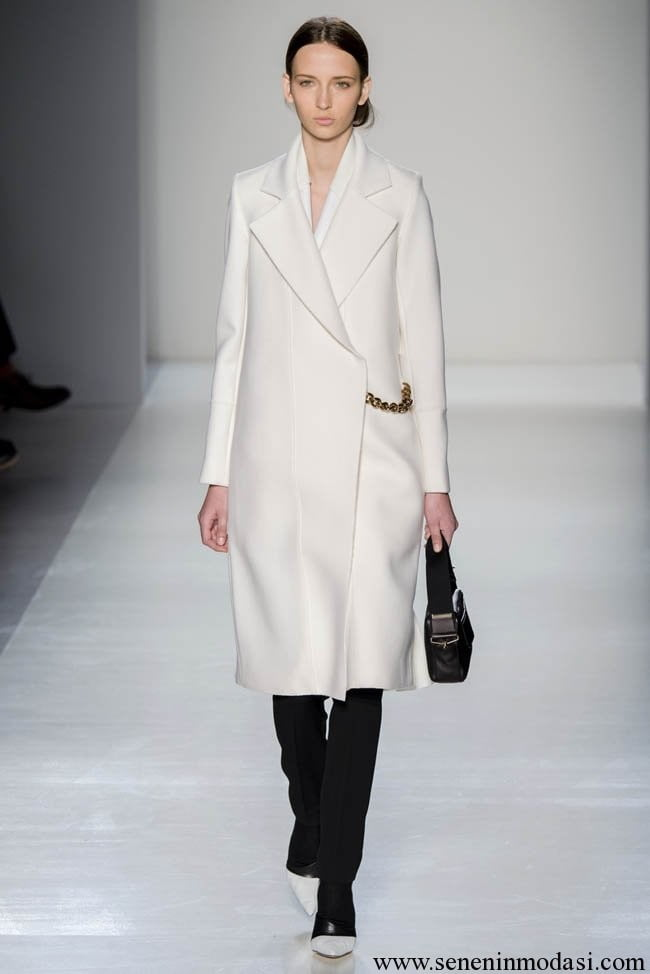 victoria-beckham-fall-winter-2014-