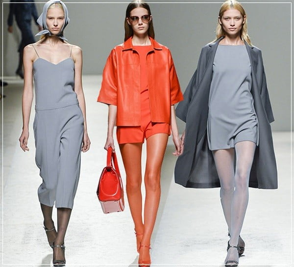 MaxMara_spring_summer_2014_collection_Milan_Fashion_Week