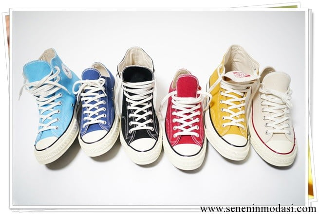 converse-2014-spring-chuck-taylor-all-star-1970s-collection