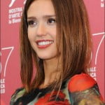 jessica-alba-long-straight-bob-hairstyle