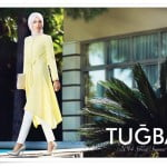Tuğba 2014 spring-summer collection