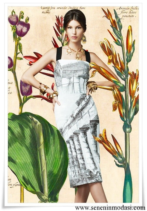 dolce+gabbana+spring+summer+2014+fairy+tale+lookbook