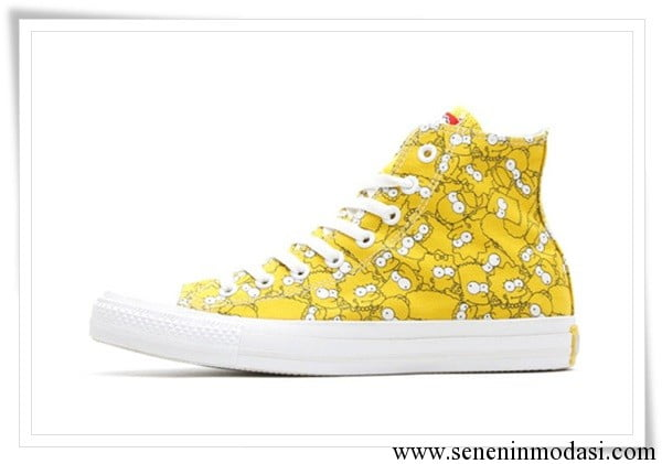 the-simpsons-converse-2014-spring-chuck-taylor-all-star