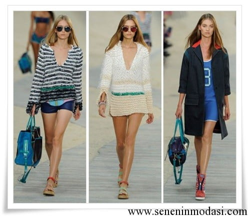 tommy_hilfiger_spring_summer_2014_collection