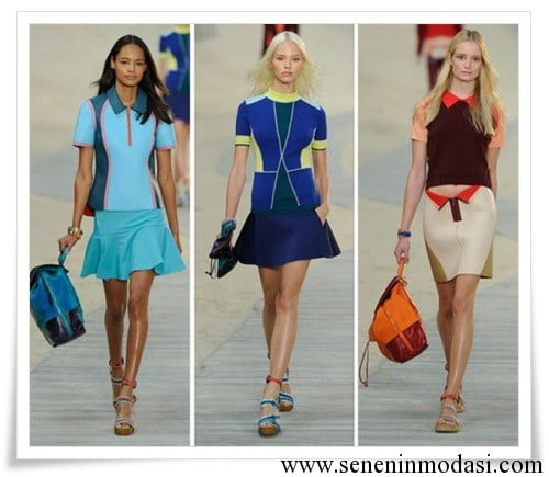 tommy_hilfiger_spring_summer_2014_collection_new_york_fashion_week