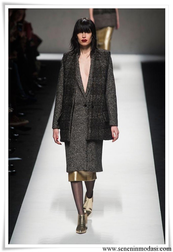 max-mara-autumn-fall-winter-2014