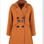 layer_turuncu_trenchcoat_kayra