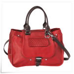 longchamp_balzane_roots_handbag