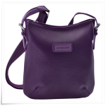longchamp_messenger_bag_2015