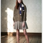 tory-burch-2015-pre-fall-lookbook