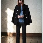 tory-burch-2015-pre-fall-retro ceket modelleri