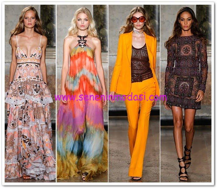 Emilio_Pucci_spring_summer_2015_collection