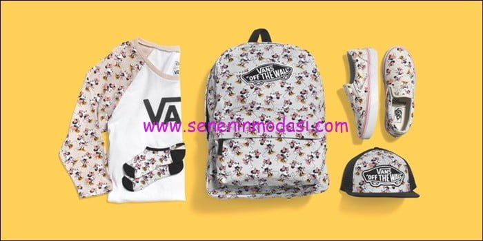 Vans-Disney-Minnie-Pack_Group